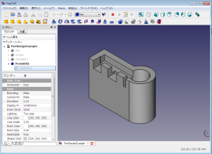 freecad_parts_design_example