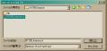 kicad_ltspice_sim_dialog