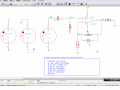 Kicad_simulation_1